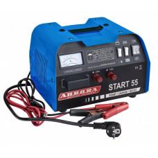 Пуско-зарядное устройство Aurora START 55