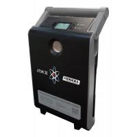 Профессиональное пусковое устройство нового поколения AURORA ATOM 30 (12/24В)