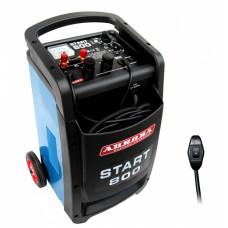 Пуско-зарядное устройство START 800 ДУ
