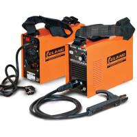 Электросварочное оборудование и аппараты плазменной резки