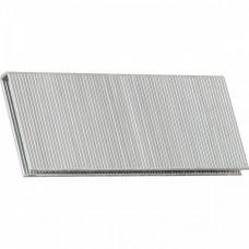 Скобы для пневматического степлера 18GA, 1,25 х 1 мм, длина 35 мм ширина 5,7 мм, 5000 шт. MATRIX