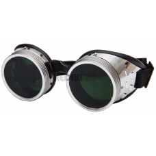 Очки сварщика 3Н-56-Г