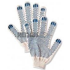 Перчатки хлопчатобумажные Перчатки 10 класс