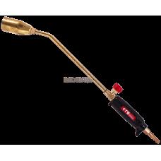 Горелка кабельная ГВ-100