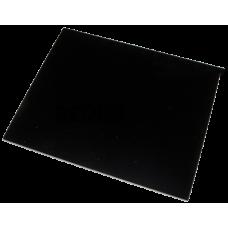 Светофильтр СФ 102х52 ТС-3 9 din