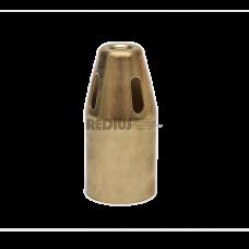Комплектующие для горелок Стакан d35