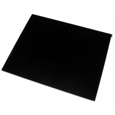 Светофильтр СФ 102х52 ТС-3 8 din
