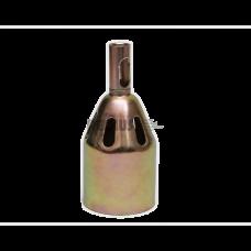 Комплектующие для горелок Стакан d50