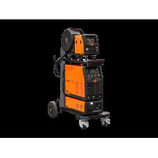 TECH MIG 350 P (N316)