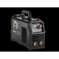 REAL SMART ARC 200 BLACK (Z28303)