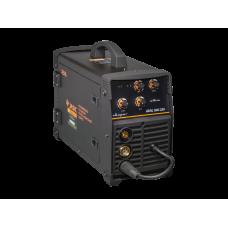 REAL MIG 200 (N24002N) Black