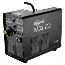 ПРОФИ MIG 250