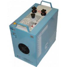ДУГА-318 М1 (380В,300А) Сварочный выпрямитель