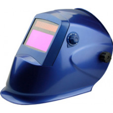 КОРУНД-2 (синяя) маска-хамелеон НОВИНКА!!!