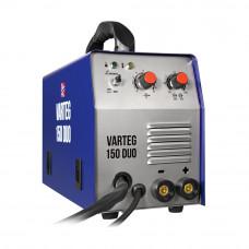 Сварочный аппарат VARTEG 150 DUO