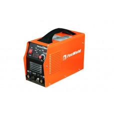 PLASMA 33 Multi (многофункциональный сварочный аппарат)
