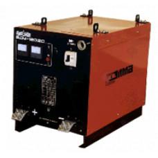 ВДМ-1202 C - 8-ми постовой сварочный выпрямитель