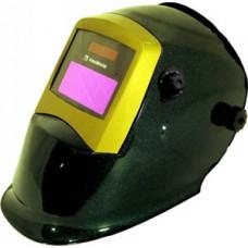 КОРУНД-2 (зелёная) маска-хамелеон НОВИНКА!!!