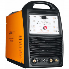 Аппарат аргонодуговой сварки FoxWeld SAGGIO TIG 300 AC/DC Pulse Digital