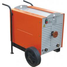 ВД-313 (380В, 60-315 А) Сварочный выпрямитель