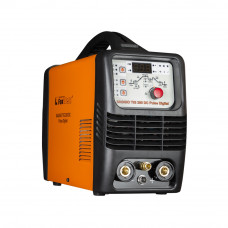 Аппарат аргонодуговой сварки FoxWeld SAGGIO TIG 200 DC Pulse Digital