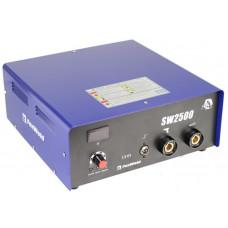 SW2500