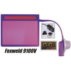FoxWeld 9100V