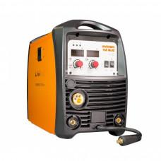 Многофункциональный сварочный аппарат FoxWeld INVERMIG 188 Multi