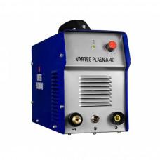 Аппараты воздушно-плазменной резки VARTEG Plasma 40