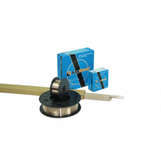 CuSi д.0,8 мм / 5 кг