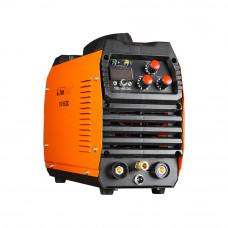 Аппарат для аргонодуговой сварки FoxWeld TIG 165 DC