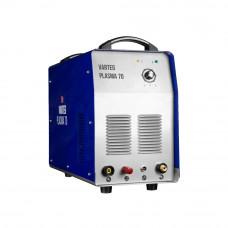 Аппараты воздушно-плазменной резки VARTEG Plasma 70
