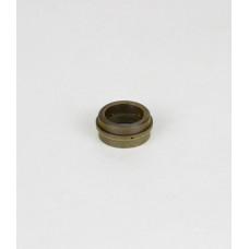 Диффузор газовый А101 / А141