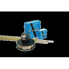 CuSi д.2,4х1000 мм 5 кг