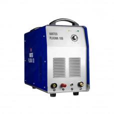 Аппараты воздушно-плазменной резки VARTEG Plasma 100