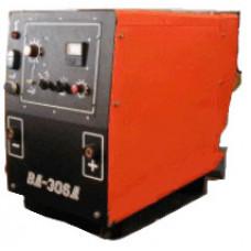 ВД-306Д Сварочный выпрямитель