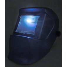 КОМЕТА (фильтр 3100 V с подсветкой, 2п.стекла) НОВИНКА!!!