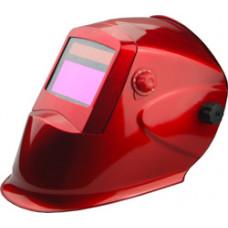 КОРУНД-2 (красная) маска-хамелеон НОВИНКА!!!