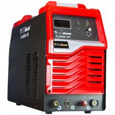 Аппараты воздушно-плазменной резки FoxWeld Plasma 103